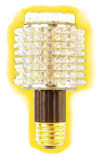 LED Scepter Replacement Bulbs